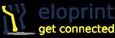 eloprint Logo
